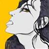 baie-moeg's avatar