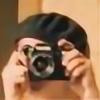 baie's avatar