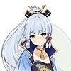 baihandai1214's avatar