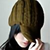 Baii's avatar