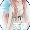 BaiiTenshii's avatar