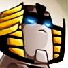 baiji's avatar