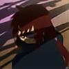 Baikal11's avatar