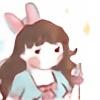 baikalpasbol's avatar