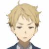 baikei's avatar