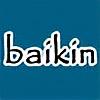 baikin-germ's avatar