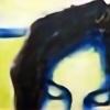 baila's avatar