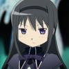 BailcuryG62's avatar