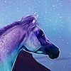bailee-art's avatar