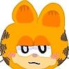bailerzzz's avatar
