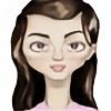 Bailesworth's avatar