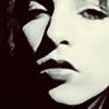 bailey--elizabeth's avatar
