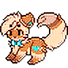 Bailey-Kat's avatar