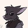 Bailey-The-Gorilla's avatar
