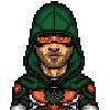 BAILEY2088's avatar