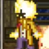 Baileyanddad's avatar