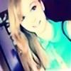 BaileyBee123's avatar
