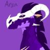 BaileyBlayke's avatar