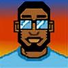 BaileyBot's avatar