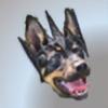 Baileyboybee's avatar