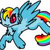 baileycasad's avatar