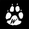 baileyclothband's avatar