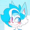 BaileyEight's avatar