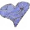 baileykitten's avatar
