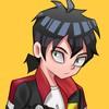 Baileymel's avatar