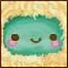 BaileyNickerson's avatar