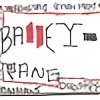 Baileyrang's avatar
