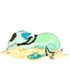 baileyscribbles's avatar