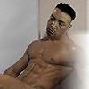 BaileySEA's avatar