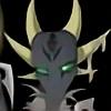 bailydragon's avatar