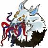 bailzzararco's avatar