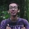 baim150789's avatar