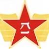 baima18's avatar