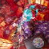 BaimaBymar's avatar