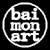 baimonart's avatar