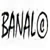 Bainal's avatar