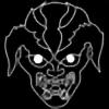 BaindR's avatar