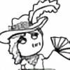 baink1's avatar