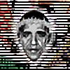 bainsey's avatar