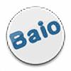 Baio999's avatar