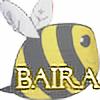 Baira's avatar
