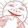 BaironMol's avatar