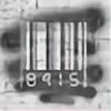 BAIS-8415's avatar