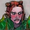 Baishare's avatar