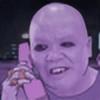 BaiShenLong's avatar
