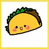 Bait12345's avatar
